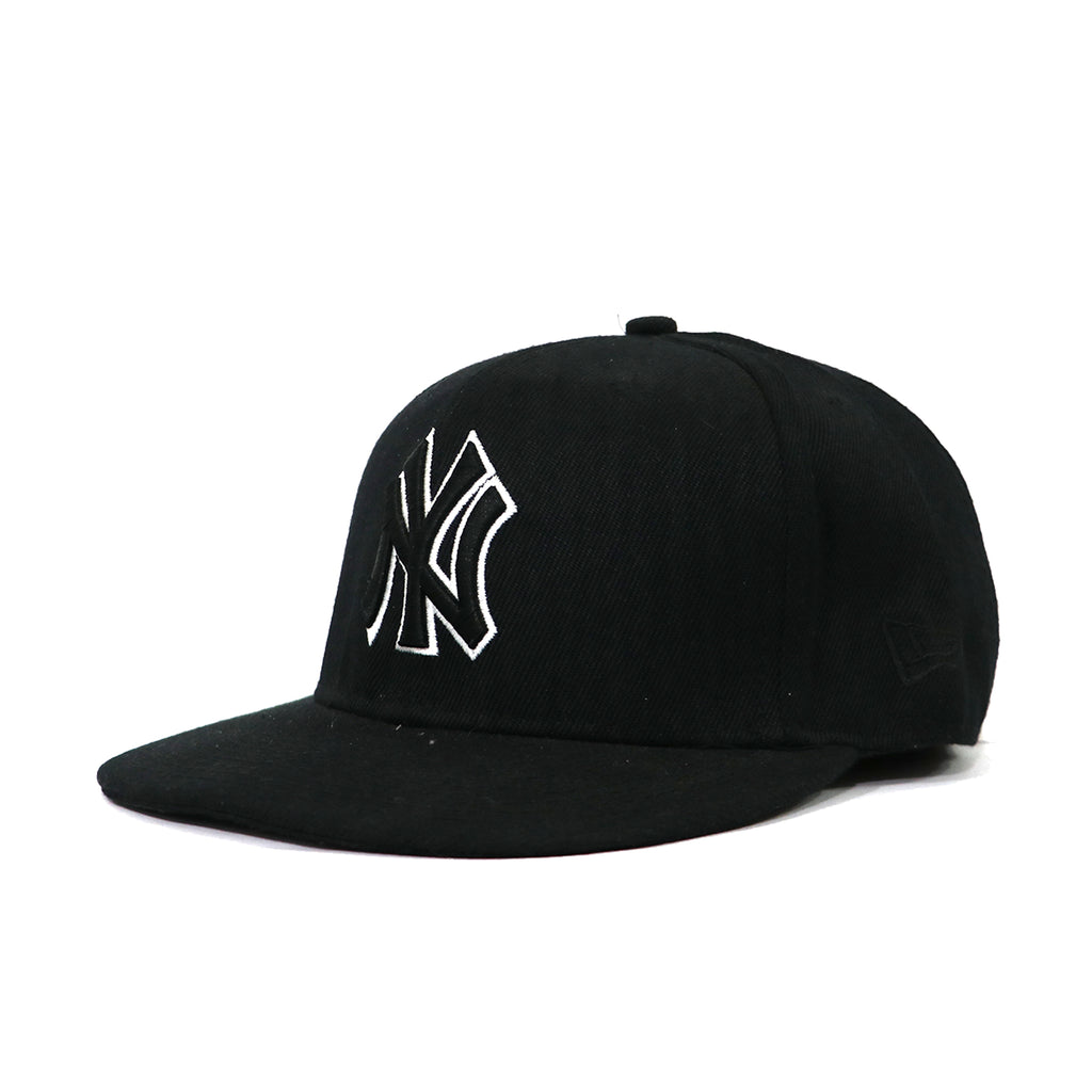 Gorra Beisbol New Era Yankees Cerrada 7