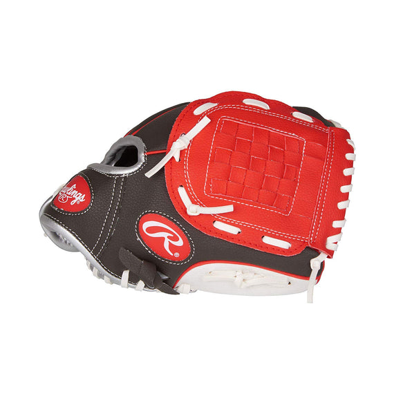 Guante Beisbol Rawlings Player Series INFANTIL