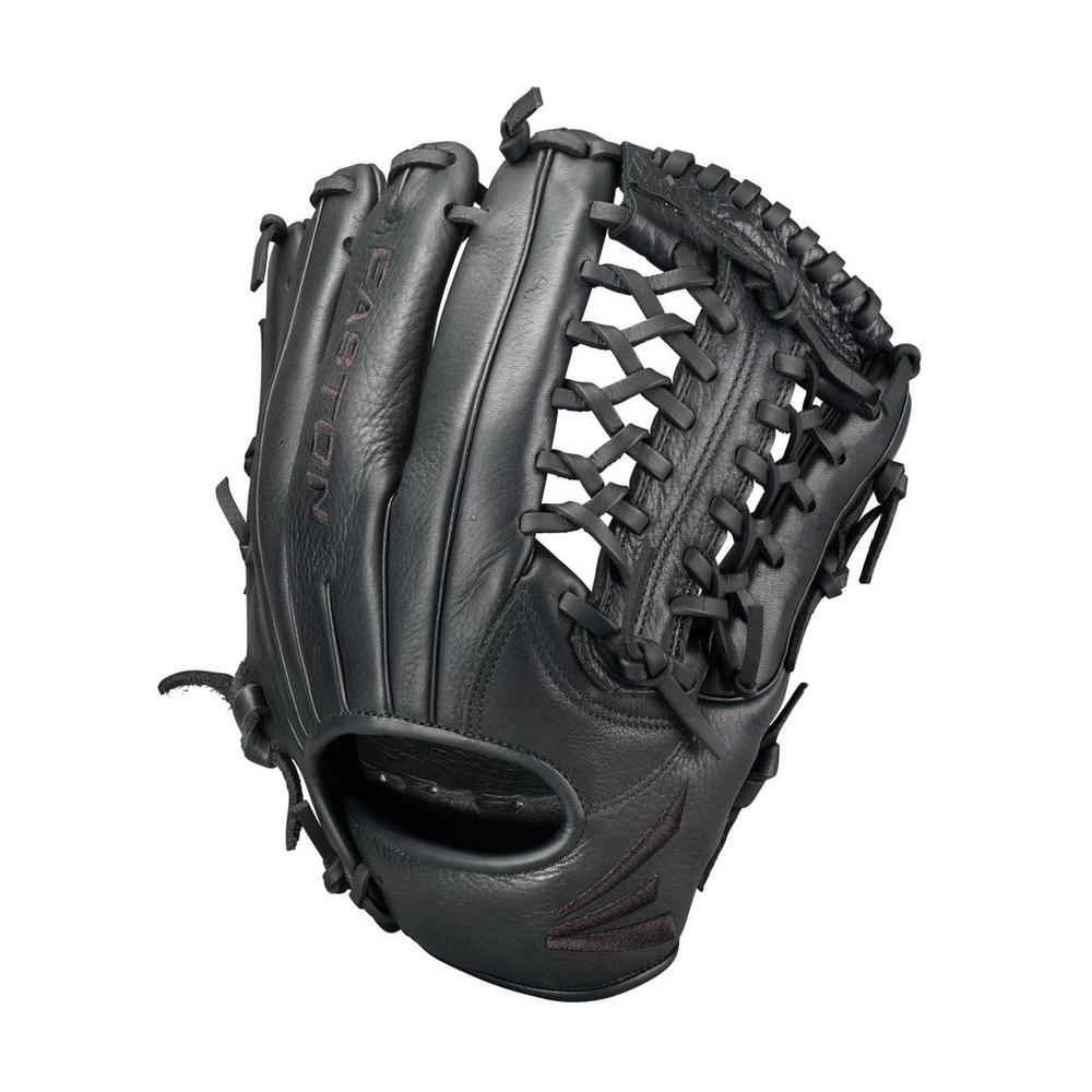 Guante Beisbol Easton Blackstone BL1176 11.75 in ADULTO