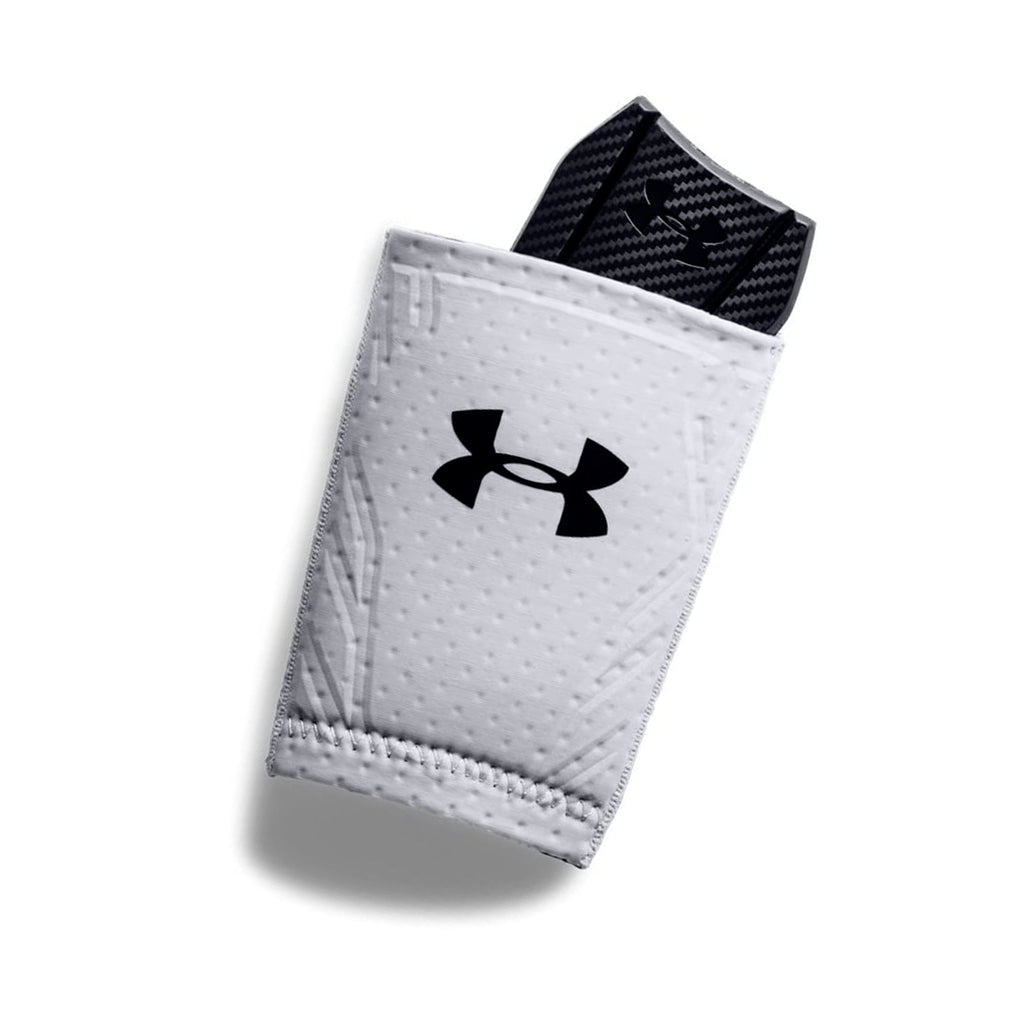 Muñequera Evoshield Gameday Gris ADULTO