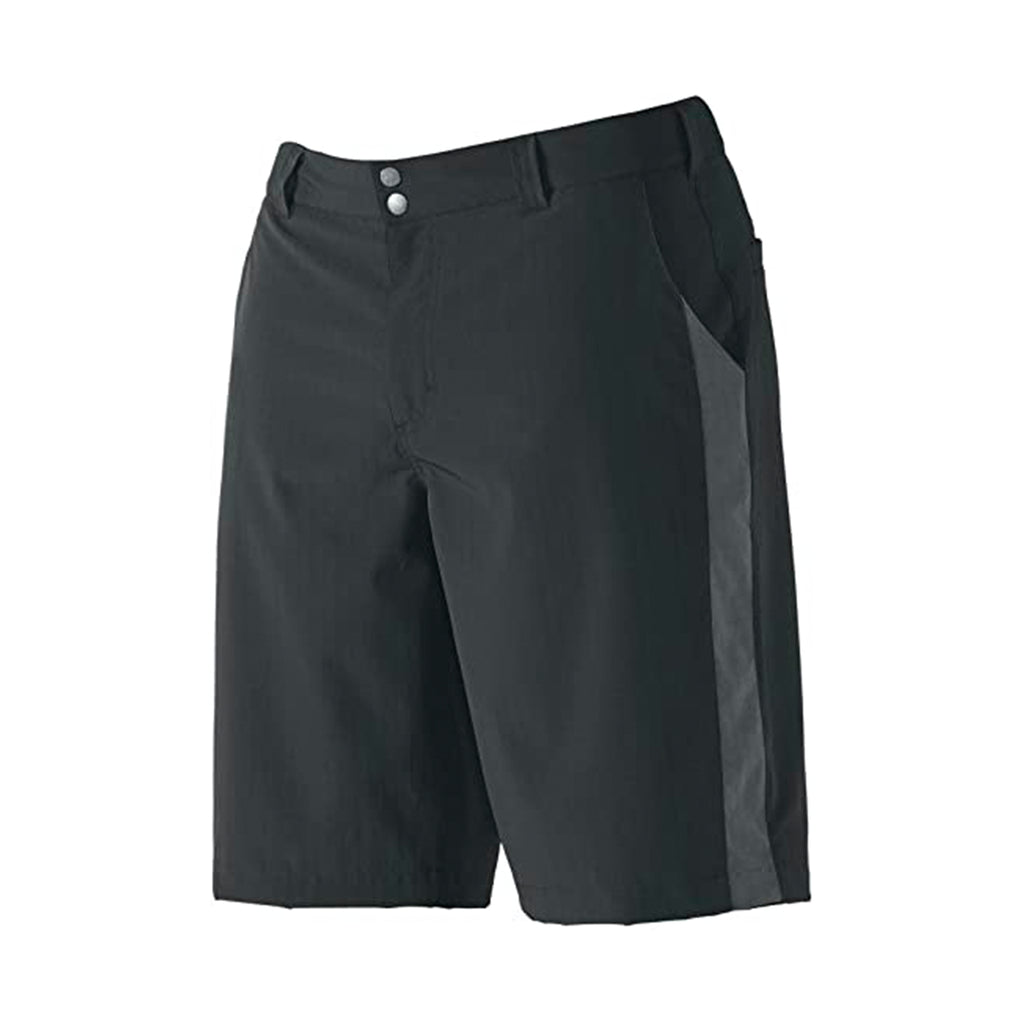 Short Beisbol Demarini Negro ADULTO