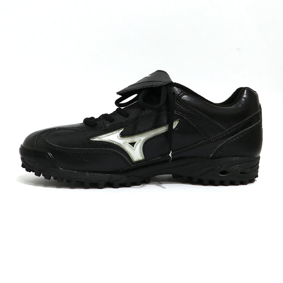 Spikes Beisbol Softbol Mizuno Coach Switch Negro