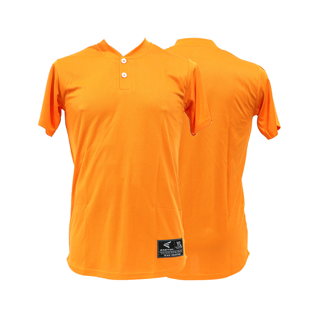 Jersey Skinz 2BTNLF Easton Naranja ADULTO