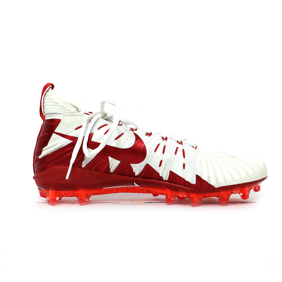 Spikes Beisbol Softbol Nike Alpha Menace