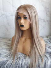 Load image into Gallery viewer, Felicity Human Hair Wig
