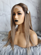 Load image into Gallery viewer, Ashley Synthetic Wig
