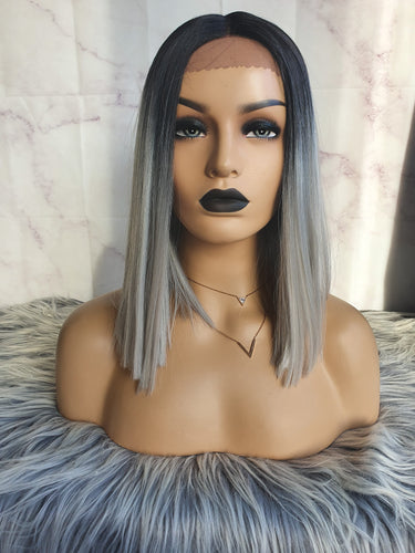 Teri Synthetic Wig