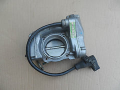 Mercedes Benz VDO Throttle Body Actuator 000 141 57 25 0001415725 - USEDPARTSRUS