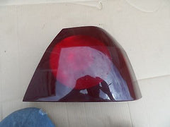Chevy Impala PASSENGER SIDE RIGHT Tail Light Assembly 00 01 02 03 04 05 - USEDPARTSRUS