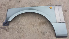 2003 2004 2005 LAND ROVER Range Rover Left Driver Side Fender Green OEM - USEDPARTSRUS