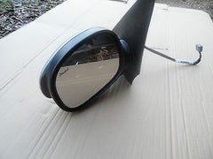 Navigator R. Side View Mirror Power Signal-Flash/Heated Memory 00 01 02 - USEDPARTSRUS