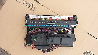 2001-2006 BMW 325i E46 OEM RIGHT FRONT RELAY FUSE BOX BEHIND G ... on e53 fuse box, 330ci fuse box, e39 fuse box, f20 fuse box, e28 fuse box, f10 fuse box, f30 fuse box, s14 fuse box, e60 fuse box, e34 fuse box, 330i fuse box, e30 fuse box, 2004 acura tl fuse box, r50 fuse box, bmw fuse box, 540i fuse box, e83 fuse box, r56 fuse box, e36 m3 fuse box, e90 fuse box,