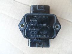90-96 NISSAN 300ZX IGNITION COIL MODULE IGNITER IGNITOR  MAXIMA 300ZX J30 - USEDPARTSRUS