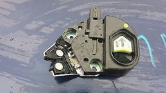 08 - 12 Honda Accord 4-door Trunk lid Power Lock Latch Actuator OEM hatch - USEDPARTSRUS
