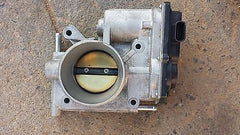 Mazda 6 & 3 Throttle body 2.0L 2.3L throttle body L3G2 13 640A  6M8G-9F991-A - USEDPARTSRUS