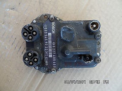 Mercedes Benz W126 / W107 V8 Ignition Module 0227400600 EZL 003 545 92 32 - USEDPARTSRUS