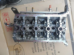 2009-2013 AUDI A4 A5 ALLROAD 2.0T TFSI AWD ENGINE CYLINDER HEAD 06H103373N - USEDPARTSRUS