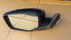 08 09 10 11 12 HONDA ACCORD LEFT DRIVER SIDE Door Mirror Power Sedan non heated - USEDPARTSRUS