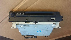 FOR PARTS 2005 BMW 525 530 545 550 645 650 CD Player Radio COMPLETE 652047631188 - USEDPARTSRUS