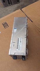 02-08 BMW E65 745LI 750LI TOP HIFI DSP AUDIO AMPLIFIER 65.12-6 929 140 LOGIC 65126961389 - USEDPARTSRUS