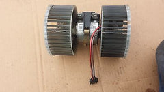 1999-2006 BMW E46 323 325 328 330 M3 HEATER FAN BLOWER MOTOR UNIT OEM - USEDPARTSRUS