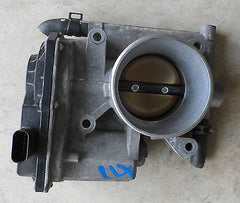 THROTTLE VALVE / BODY MAZDA 3 1207263 06 07 08 09 10 11 12 13 ASSY RAN NICE