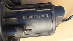 1999-2005 BMW E46 323 325 328 330 SECONDARY SMOG AIR PUMP OEM 11721435364 - USEDPARTSRUS