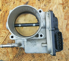 Throttle body Lexus Avalon Camry RX350 Es350 2008 2009 2010 3.5L 22030-0P050