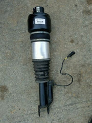 00-06 Mercedes W220 S500 S430 Front Left or Right Airmatic Air Shock Strut OEM - USEDPARTSRUS