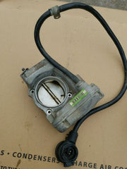 1995 Mercedes-Benz E420 W140 Throttle Body Actuator  000 141 78 25 408.226/3/3 - USEDPARTSRUS