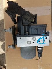 04-06 DODGE SPRINTER VAN ABS Brake Pump Module Anti Lock Modulator OE 0014460789 call us