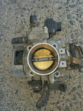 2002 HONDA CRV CR-V EX 2.4 LITER AT THROTTLE BODY VALVE  2003 2004 - USEDPARTSRUS