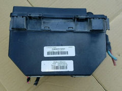 2011 DODGE RAM 2500 TIPM Totally Integrated Power module TIPM 04692319AH FUSEBOX - USEDPARTSRUS