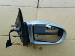 MERCEDES BENZ W163 ML320 ML350 ML500 R/H POWER DOOR MIRROR passenger side 7 WIRE - USEDPARTSRUS