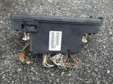 2007 Dodge Ram 1500 TIPM Fuse Box Integrated Power Module P04692118AI