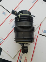 03-11 Mercedes W211 E350 E500 CLS350 Air Suspension Bag Shock 211320072580 Rear Left