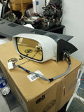 2002-2006 Lexus ES300 ES330 DRIVER SIDE LEFT DOOR Mirror E13010132