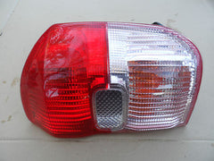 01 02 03 04 Toyota Rav-4 Passenger side tailight tail light T730115 RAV4 - USEDPARTSRUS