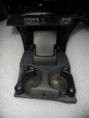 98 99 00 01 02 Dodge ram truck 2500 1500 3500 cup holder - USEDPARTSRUS
