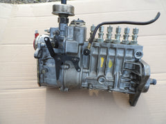 Mercedes Diesel Injection Pump 0400076954 oem 0 400 076 954 A6060700301 - USEDPARTSRUS