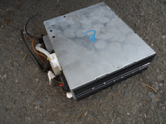 1990-93 Mercedes R129 500SL 300SL Becker Radio Amplifier 0018209689 - USEDPARTSRUS