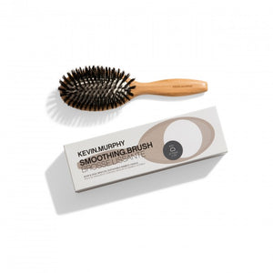 KEVIN.MURPHY SMOOTHING.BRUSH