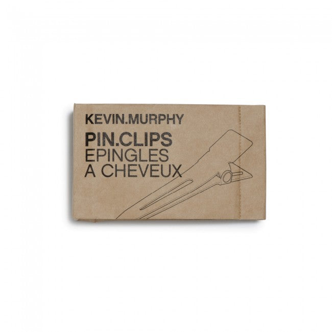 KEVIN.MURPHY PIN.CLIPS