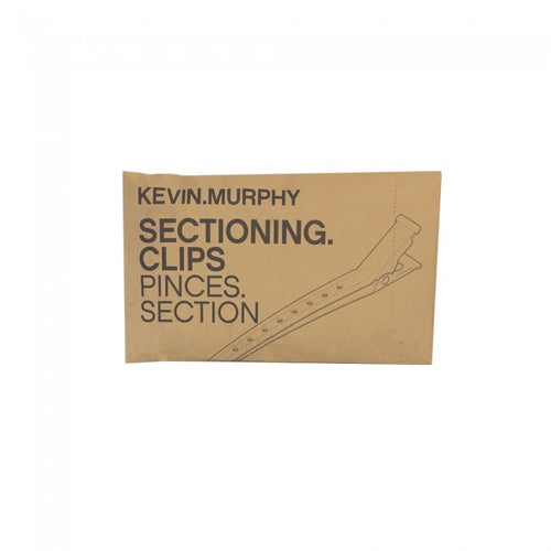 KEVIN.MURPHY SECTIONING.CLIPS