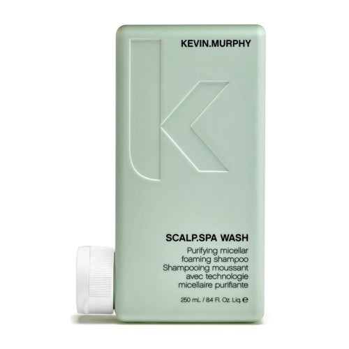 New! Kevin Murphy Scalp.Spa Wash