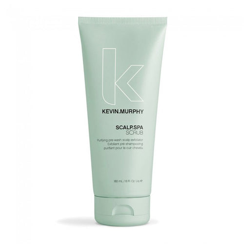 New! Kevin Murphy Scalp.Spa Scrub