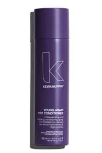 KEVIN MURPHY Young.Again Dry Conditioner