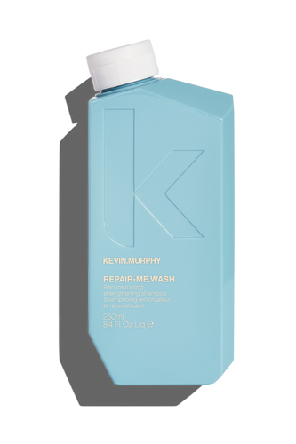 KEVIN MURPHY Repair-Me.Wash