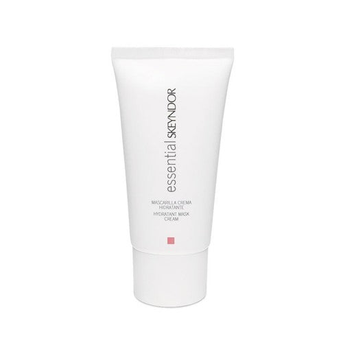 Skeyndor Essential Hydratant Mask Cream