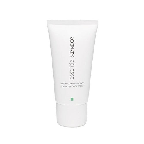 Skeyndor Essential Normalizing Mask Cream
